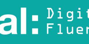 df-logo-banner