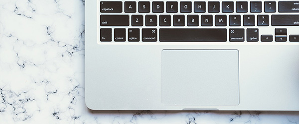 keyboard-mac
