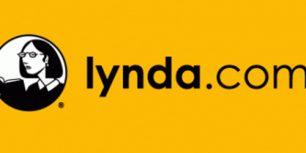 lynda-com