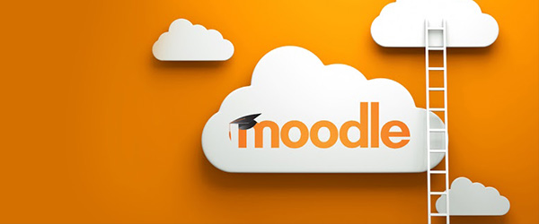 Revamping Moodle (Question from LCC Staff) – Digital fluency