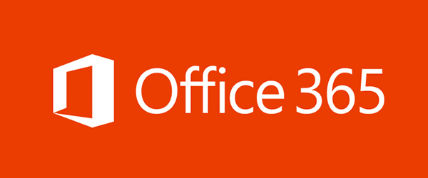 office365-banner