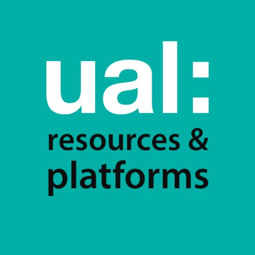 UAL Resources